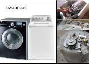 0987063299 tumbaco reparacion plomeria calefones lavadoras secadoras refrigeradora cocinas tolagasi.
