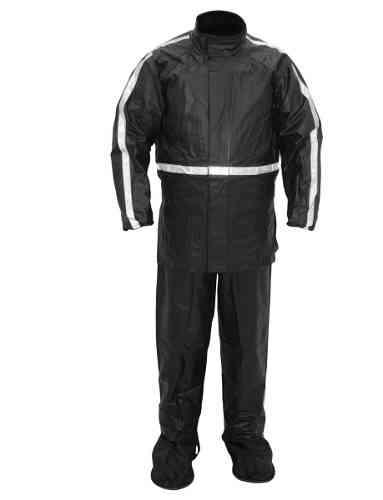 uniformes corporativos, ropa de trabajo, chalecos de brigadista, brigadas, overoles