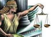Soluciones jurÍdicas profesionales