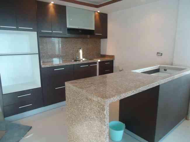 granito y marmol para mesones de cocina y baos de oferta desde instalado quito san luis doplim