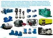 Mantenimiento de calderos a gas o diesel
