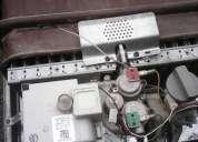 Mantenimiento reparacion calefones 0998743809 @ domicilio lavadoras refirigeradora cumbaya tumbaco �