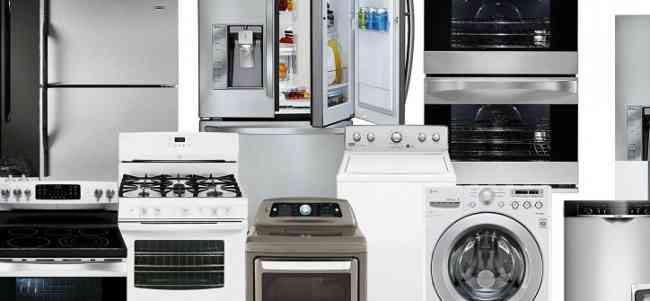 con tan solo una llamada estaremos en su casa 0978679360/reparacion/lavadoras
