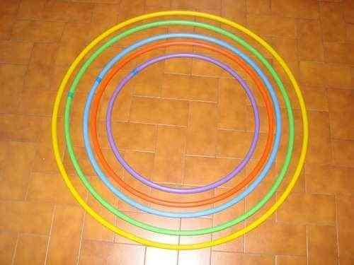 HULAS PVC COLORES PRECIOS DE FABRICA 022526826 0998824598