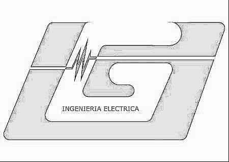 Ingeniero eléctrico consultor