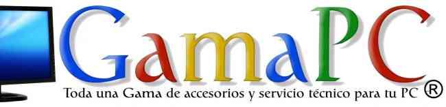 COMPRA-VENTA DE COMPUTADORAS Y TONERS USADOS O NUEVOS-GamaPC Quito-Ecuador