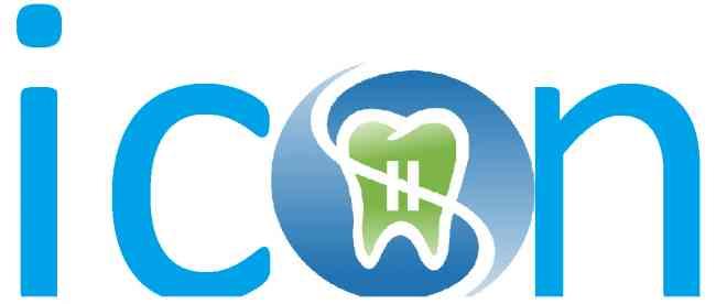 Odontologia Social  tratamientos dentales a bajo costo ortodoncia brackets 20 mensual