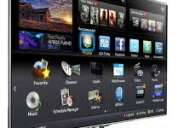 Tecnitronics reparaciones televisores led todas las marcas