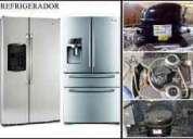 // quito-cumbaya/reparacion calefones 0987656408secadoras refrigeradoras lavadoras/tumbaco/nayon/