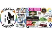 Agencia de publicidad a&m graphic solutions