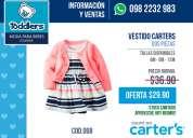 Toddlers ropa de bebe