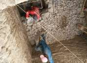 Compra  y   venta   construccioon   de  invernaderos     sistemas    de riego para  todocultivo