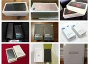 Iphone 7 plus / iphone 6s plus / samsung s7 edge / samsung note 7 / sony z5 premium