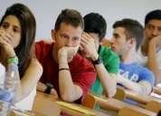 0983599079 clases de matemáticas, física ,calculo estadisica a domicilio: nivelaciones, exámenes