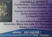 Lectura de tarot amarres eternos. 0991485309  whatsapp!