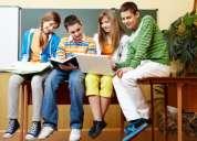 0983599079 clases de matemática, física, cálculo, estadística a domicilo solo cumbaya: nivelacio