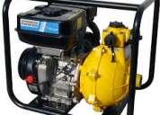 Telef 2428098 limpieza de cisternas con hidrolavadora