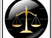 Abogado de divorcios por mutuo acuerdo rapidos y eficientes en guayaquil