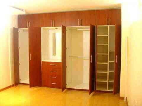 closet anaqueles de cocina puertas etc esmeraldas capital doplim