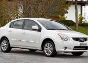 El mejor precio por el alquiler de su vehiculo para el transporte de personal