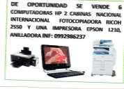 VENDO INTERNET FUNCIONA PERFECTAMENTE