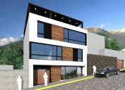 Lote 150 mts en quito ute occidental barrio el trigal