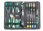 Kit de herramientas para pc proskit 1pk-302na