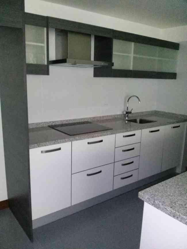 MODULDISEÑOS Muebles de cocina closet baños y oficinas