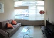 Oportunidad! alquilo suite en elite building  zona mall del sol