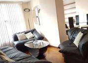 Rento suite amoblada $550 tras quicentro