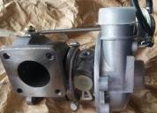 Excelente turbo compresor rhf5 mazda 2.5 ford ranger