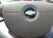 Oportunidad!. tapa airbag de aveo optra emotion
