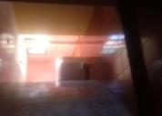 Mini departamento, dos dormitorios.