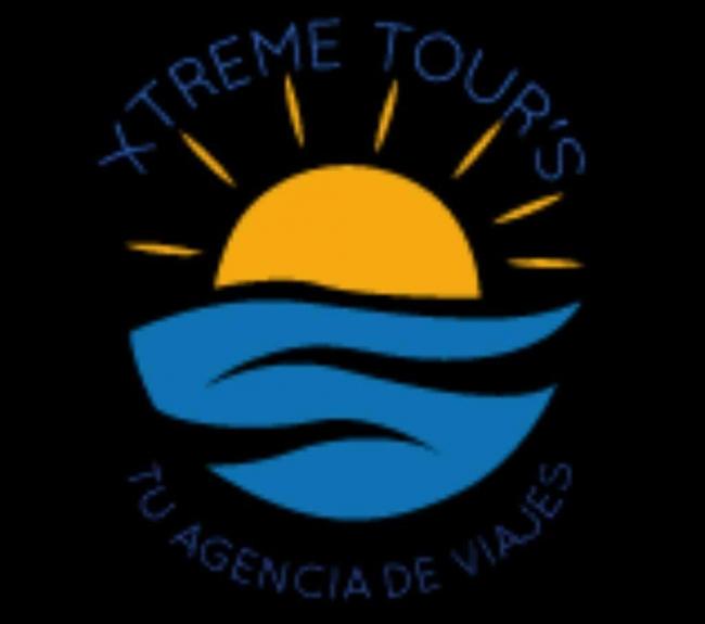 Personal para Ventas Turisticas