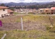 Oportunidad! sitios, construye tu casa ahora mismo!!!