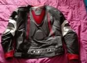 Excelente chaqueta alpinestar
