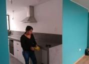 Oportunidad! pintura interior y exterior