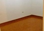 alquilo excelente cuarto para estudiante