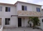 Alquilo preciosa villa urb. malaga 2