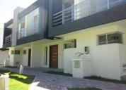 Arriendo hermosa casa en cumbaya, contactarse.