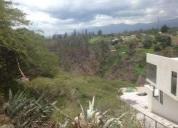 El ingenio 1400 m² terreno opotunidad