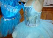 Clases de baile, ballet , juegos ludicos