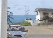 Acogedor departamento a pocos pasos del mar