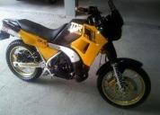Vendo o cambio yamaha 250cc. aprovecha ya!