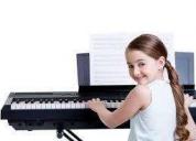 Academiia musical practica. contactarse.