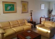 Arriendo Casa Comercial y Habitacional en La Quinta