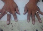 Oportunidad! servicio a domicilio de manicure