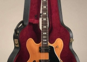 clases particulares de guitarra eléctrica y acústica jazz.