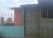 Vendo una casa en guayaquil,contactarse.
