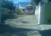 Excelente bus interprovincial hino gd año 2012